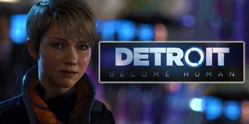 Detroit become human 1280x640